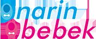Narin Bebek